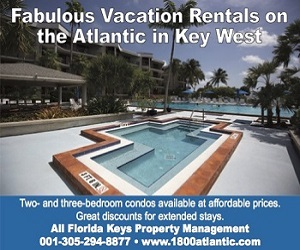 All Florida Keys Property Mgmt