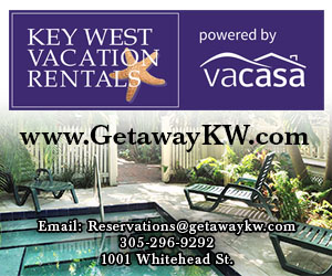Vacasa-Key West Vacation Rentals