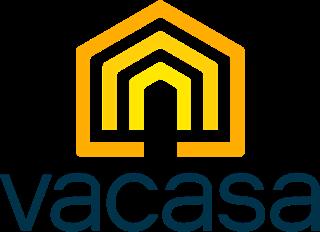 Vacasa-Key West Vacation Rentals