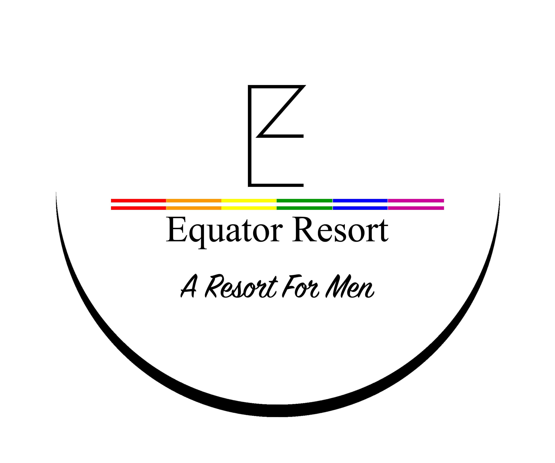 Equator Resort