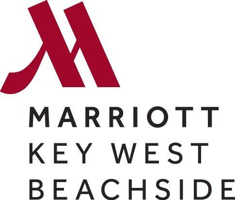 Key West Marriott Beachside